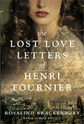 Lost Love Letters