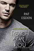Reach for You (Dark Heart Series #3)