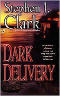 Dark Delivery