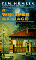 A Whisper of Rage