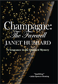 Champagne: The Farewell