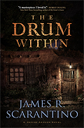 The Drum Within (A Denise Aragon Novel)