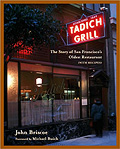 The Tadich Grill: San Francisco's Oldest Restaurant