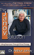 The Janov Solution